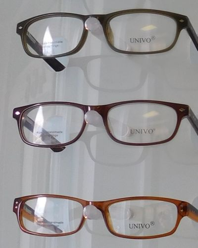 91c14d00e1 We have over 900 unique frames on display!